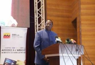 Présidence du HCME : Habib Sylla réélu pour un mandat de cinq ans