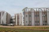 ANAC : Plus de 300 millions de F CFA d'irrégularités financières