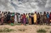Changement climatique : Les impacts sur la vie et le bien-être des populations en Afrique