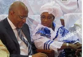Affaire dite ''Achat de l'Avion présidentiel et des équipements militaires'' : Soumeylou Boubeye Maiga et Mme Bouaré Fily Sissoko arrêtés