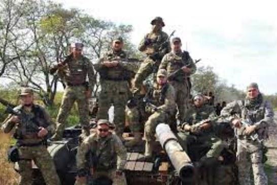 Daouda Kinda : « Le Groupe Wagner ne gagnera pas la guerre contre le terrorisme au Mali »