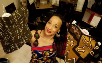 marietou-mariette-DICKO-Creatrice-Mode-Africaine-Décoratrice
