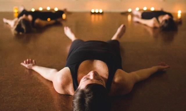 yoga-nidra-yin-yoga-gioia_uliana-birgit_kunzli-roma