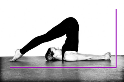 iyengar_yoga_poses_and_its_benefits_before-yoga-&-spanda-yoga-flow-gioia_uliana_yoga-roma-eventi