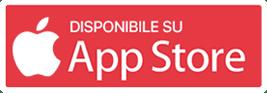 AppleStore scarica sportclubby