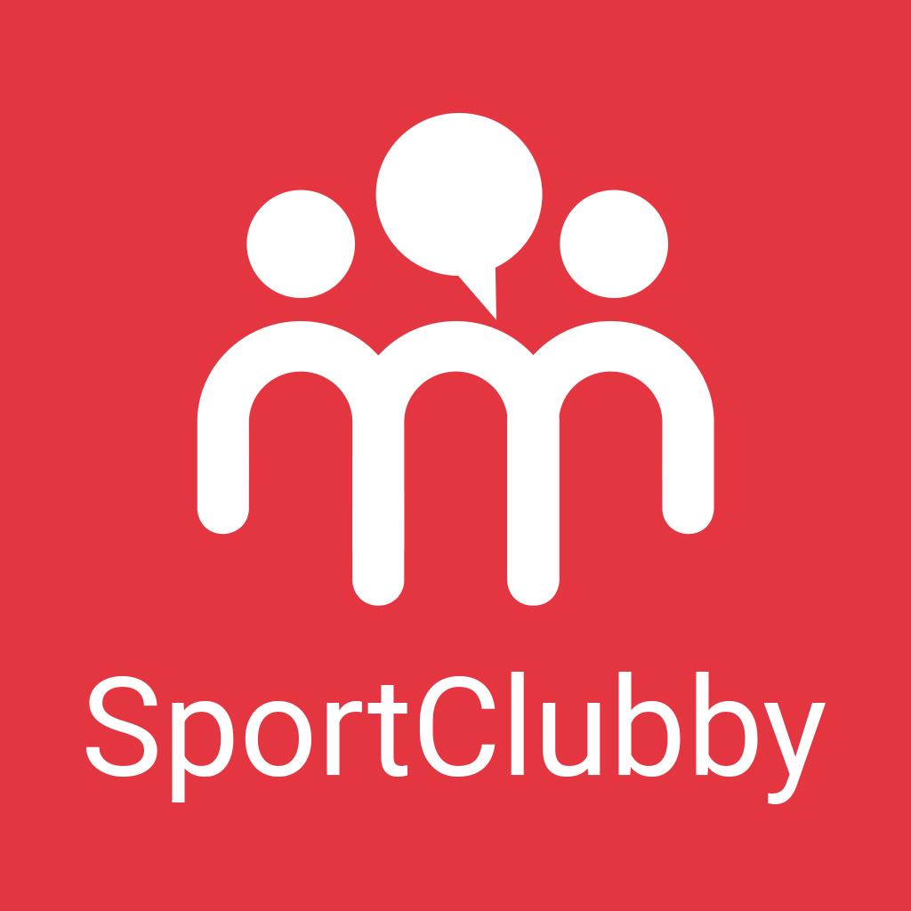 logo_bianco-sportclubby-malika-surf-school-roma-fregene-santa-severa