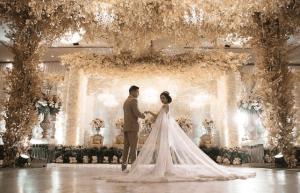 Jasa Wedding Organizer Terbaik di Makassar