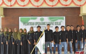 Pelantikan Upgrading dan Rapat Kerja Pengurus IPMALUTIM Komisariat Kalaena-min