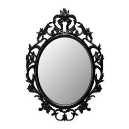 ogledalo ikea