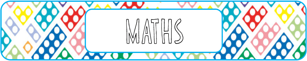 maths-logo