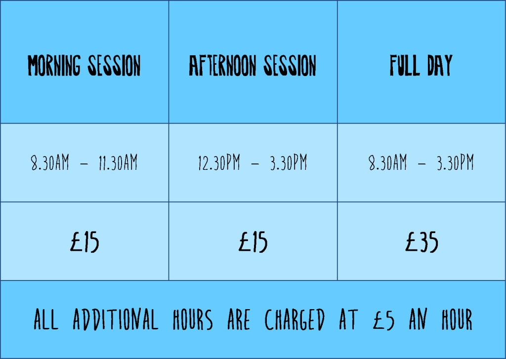 nursery-sessions-prices