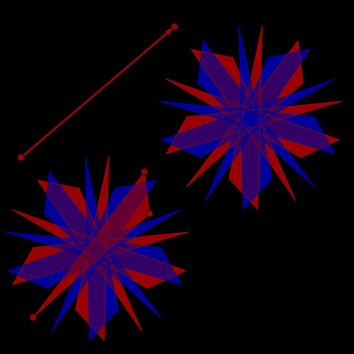 Geogebra Tutorial