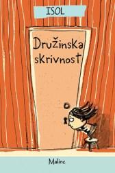 Druzinska_Naslovnica