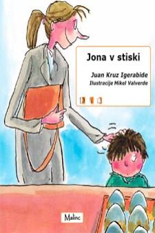 Jona_stiska_naslovnica