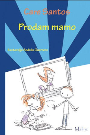 Prodam mamo - Prodam