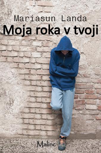 Moja_roka_v_tvoji_naslovnica