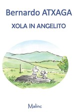Xola Angelito - Založba Malinc