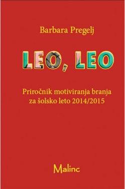 Priročnik 2014-15