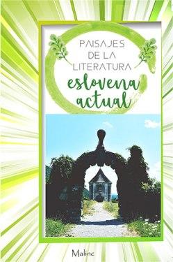 Paisajes de la literatura eslovena actual