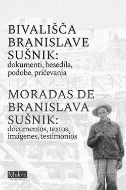 Moradas de Branislava Susnik