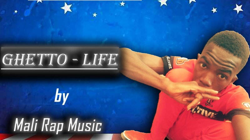 Ousby – Flow [Ghetto – Life] [SON]