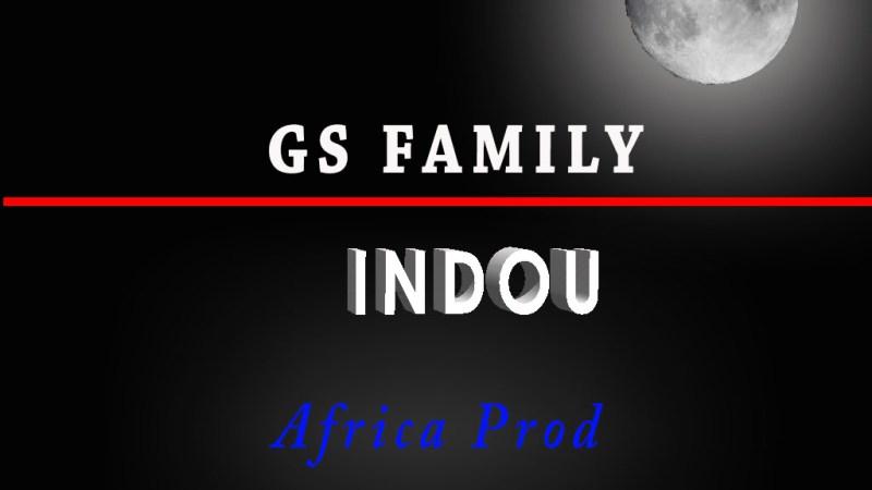 GS Family – Indou