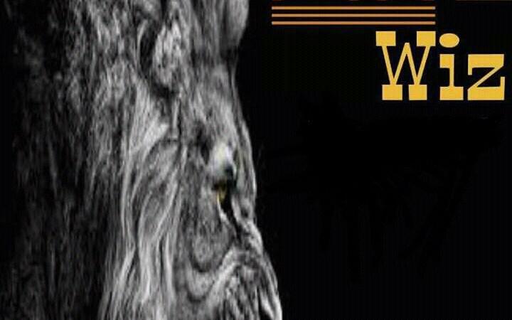 Fire Wiz feat Flex – Seniorita