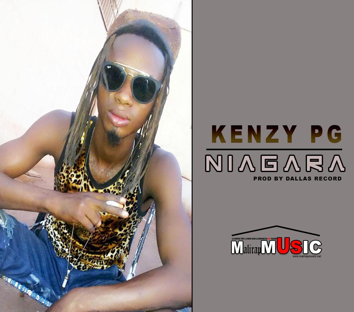 Kenzy PG – Niagara