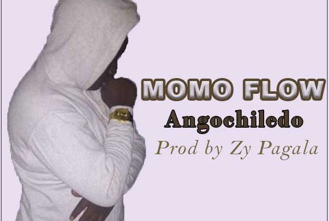 Momo Flow – Angochiledo