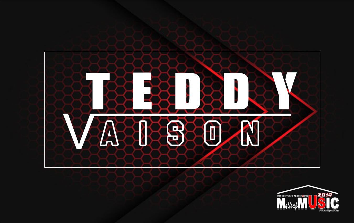 TEDDY – TIME CLOSE (Chouina)