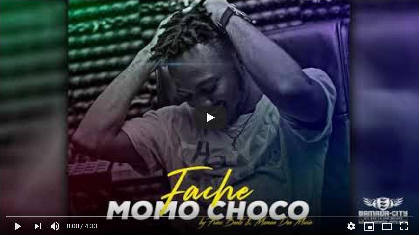 MOMO CHOCO – FÂCHE