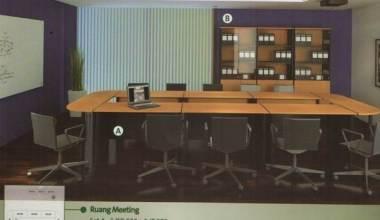 Tips Memilih Office Set Agar Tidak Salah Pilih