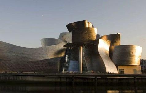 Museum Guggenheim