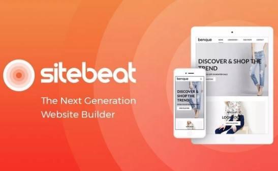 Cara Mudah Membuat Toko Online Dengan Sitebeat eCommerce