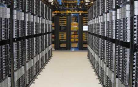 Tips Memilih Data Center Terpercaya