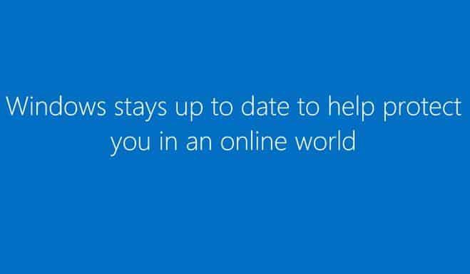 Cara Instal Ulang Windows 10 Step 17