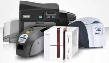 Cara Agar Kamu Pilih ID Card Printer Yang Baik