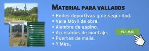 material-para-vallados-min material-para-vallados-min