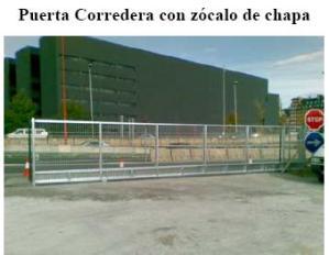 Puerta-corredera-con-zocalo Puerta corredera con zocalo