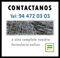 contactanos_min