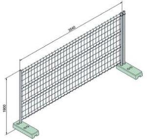 panel-movil-obra3 panel-movil-obra3