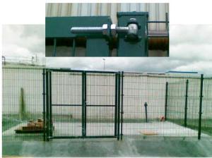puerta-serie-cuadrada1 puerta serie cuadrada
