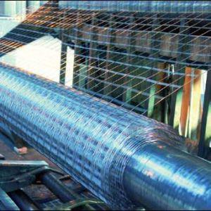 rollo-pre-galvanizado-300x300 MALLA ELECTROSOLDADA ROLLOS
