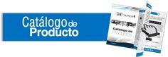 catalogo REJILLA DE PAVIMENTACION (Tramex)