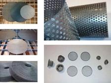 disco-vaso1 Telas Metálicas