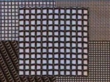 telas-metalicasD Telas Metálicas