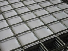 malla-electrosoldada-categoria malla-electrosoldada-categoria