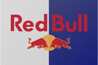 Red-Bull marketing