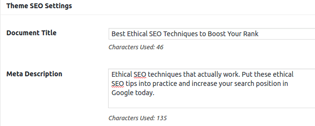 optimising-your-titles-in-wordpress-for-better-seo