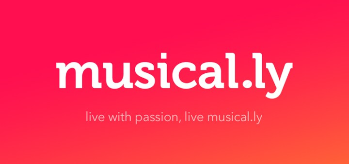 Mallguide_The_rise_and_fall_of_the_new_social_media_app_musically
